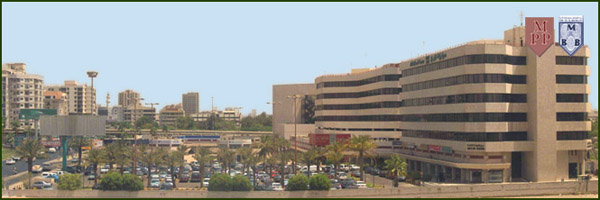 Alnakheel Medical Center - Jeddah